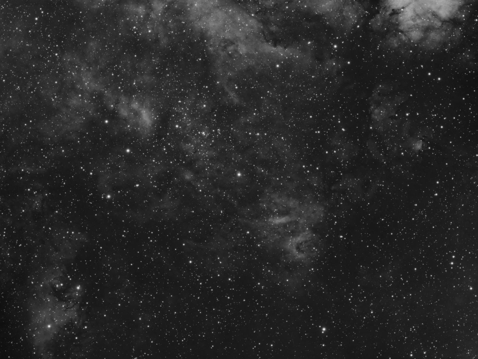 Cygnus_OB2_final_12h_stars.jpg