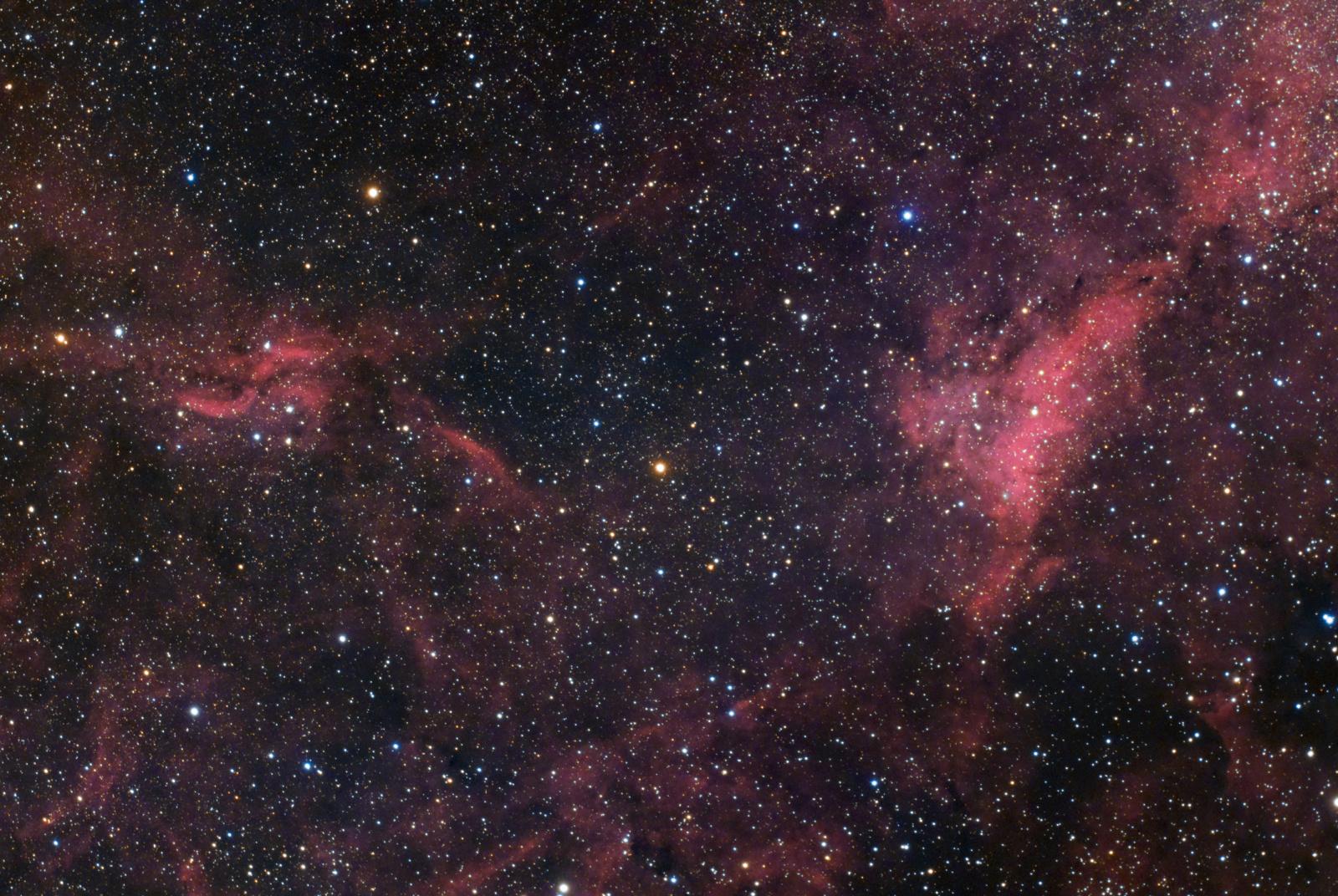 IC1318A-New-HaRGB.thumb.jpg.f02717f0e4243c2124c2e061d620fa9a.jpg