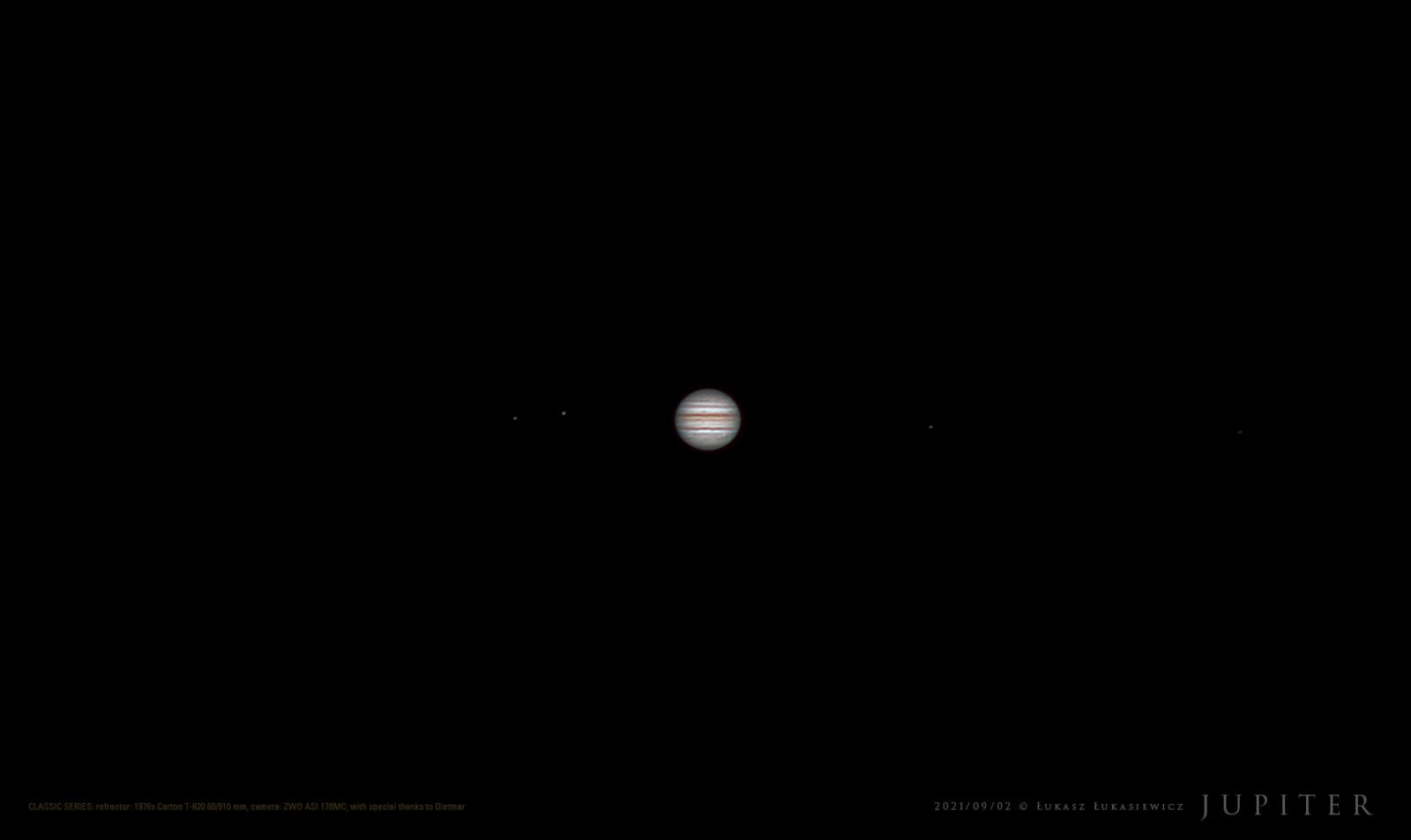 JUPITER-2021-09-02.jpg