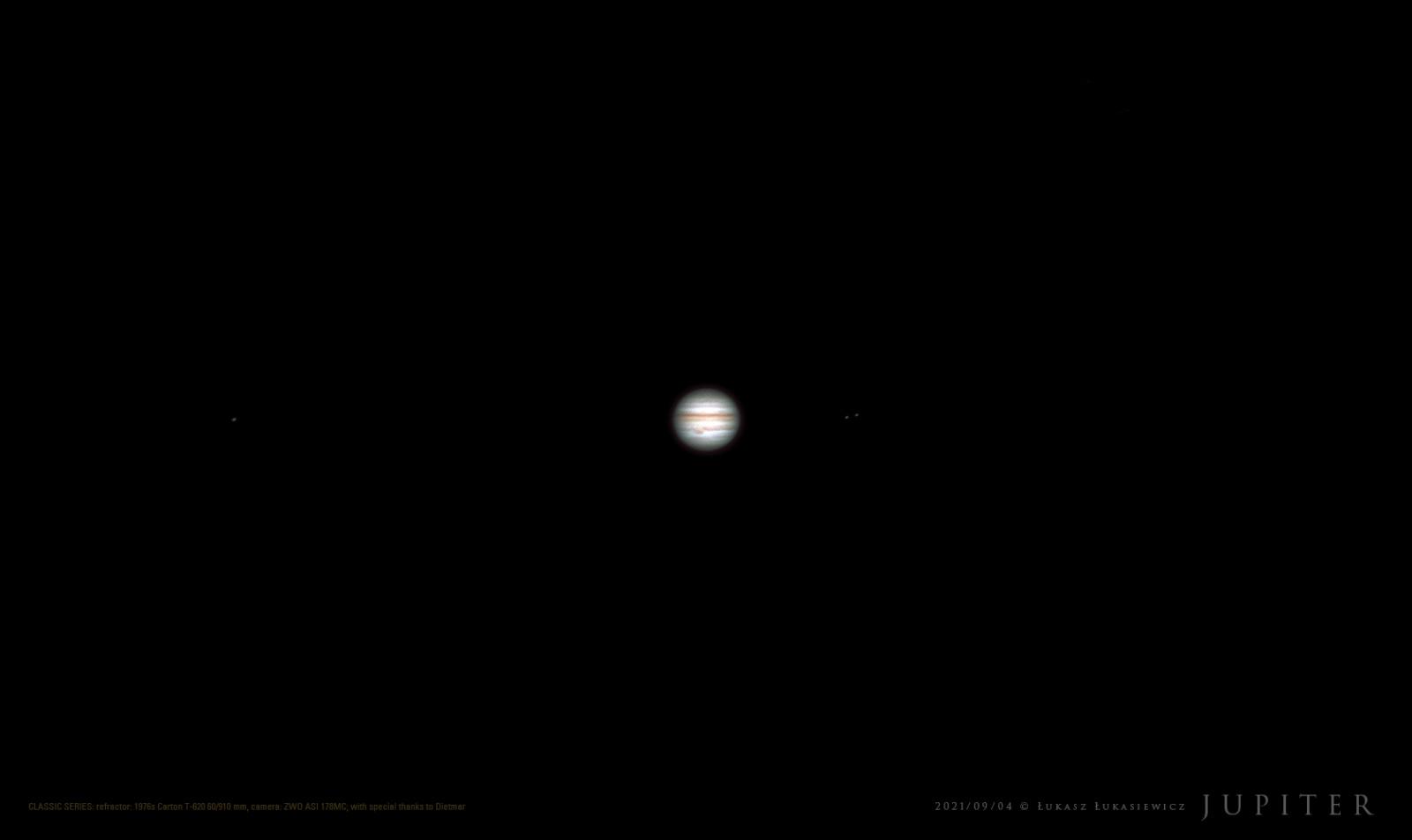 JUPITER-2021-09-04.jpg
