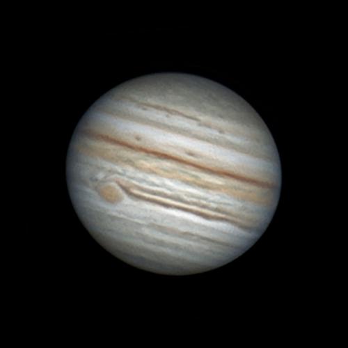 Jowisz-03.09.jpg