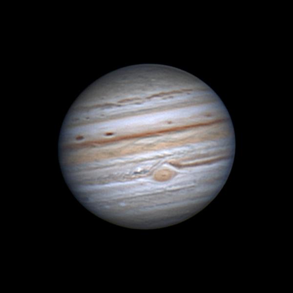 Jowisz-08.09.jpg