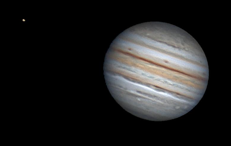 Jowisz-14.09.jpg
