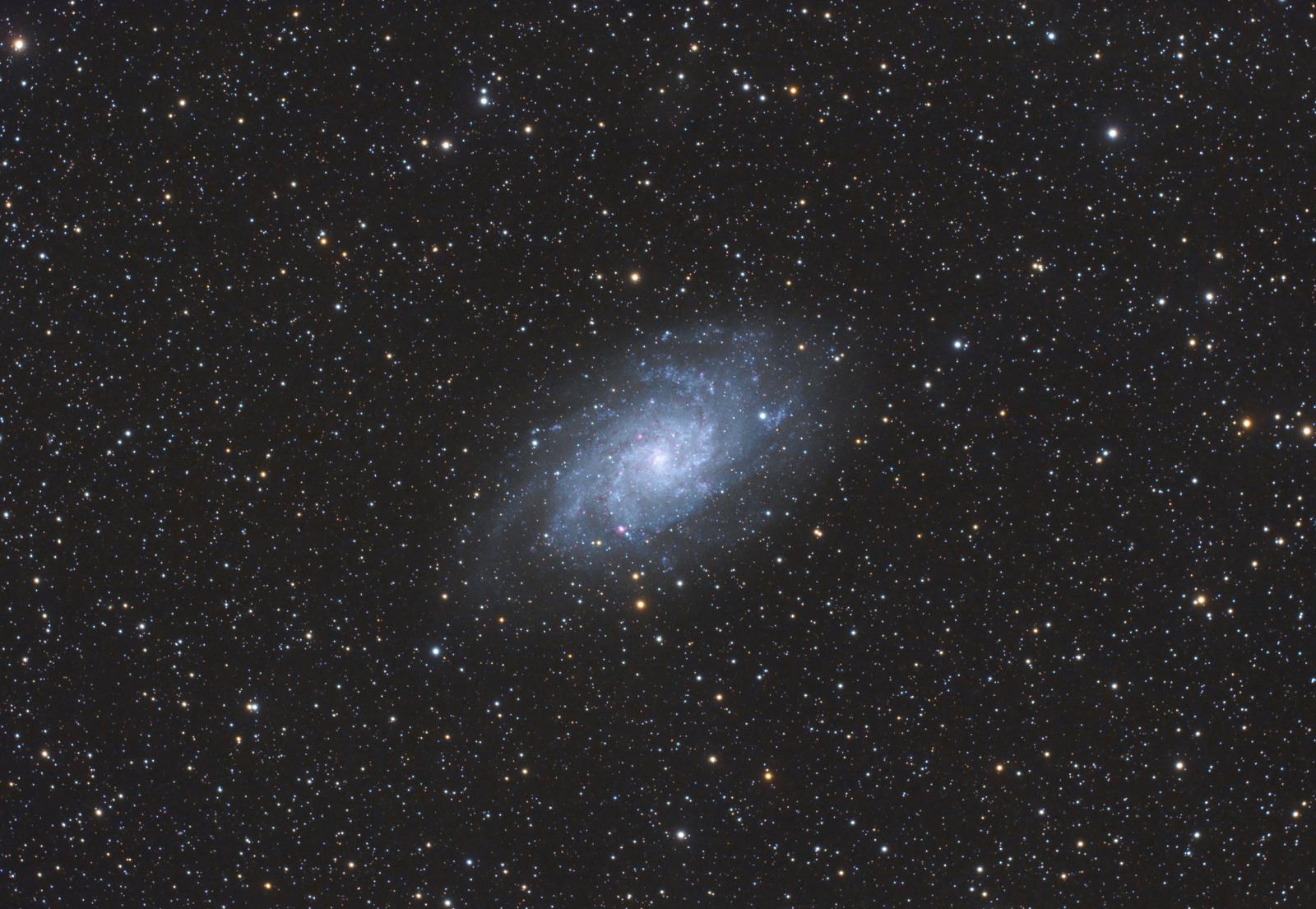 M33-RGB.thumb.jpg.83447ab5081e28eba0e88b7b5b0ac888.jpg