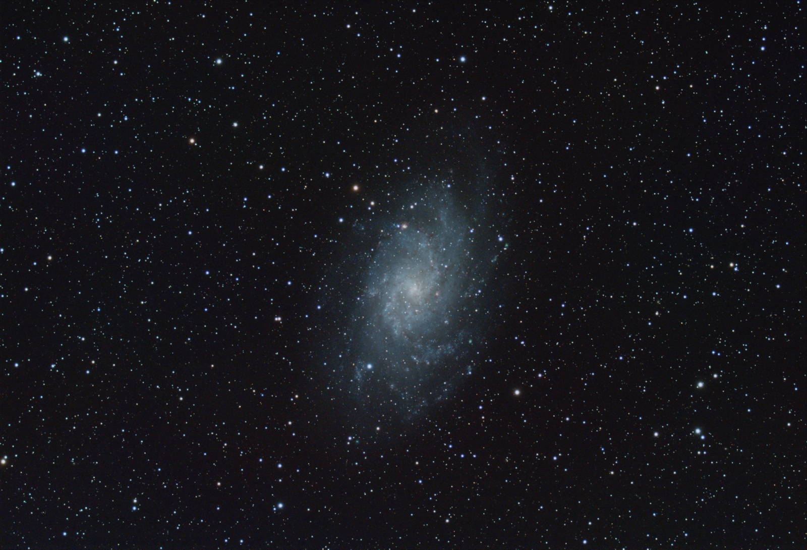M33.thumb.jpg.d5417fae0e6108f15127a180093789cd.jpg