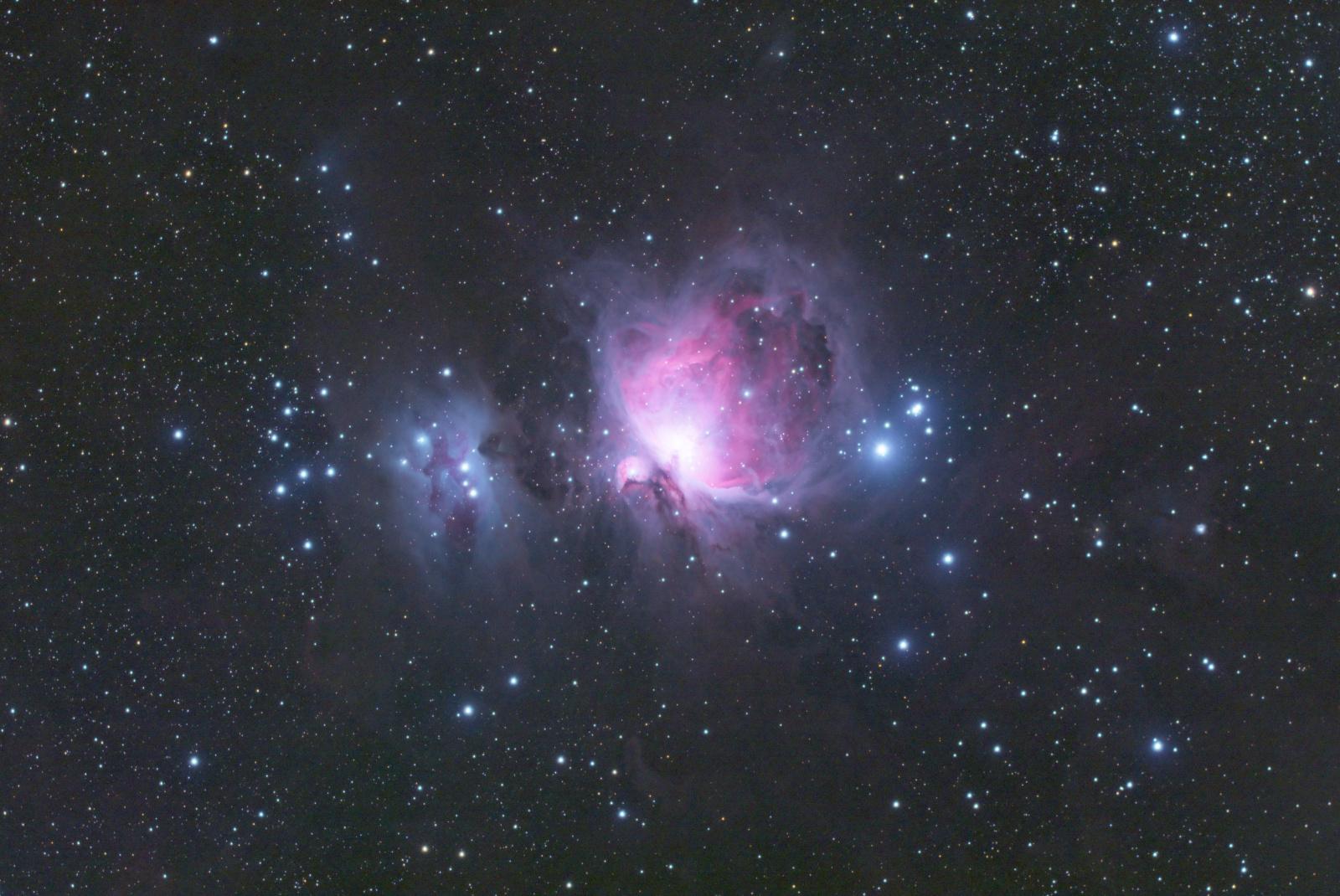 M42---HaRGB.thumb.jpg.20f74f4ddf2045cd3a42e89f63277371.jpg