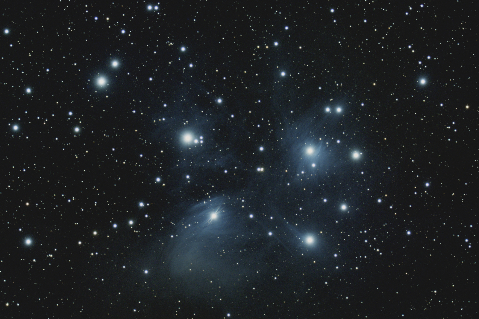 M45.thumb.jpg.616efa779963585c621077b973a0b3f7.jpg