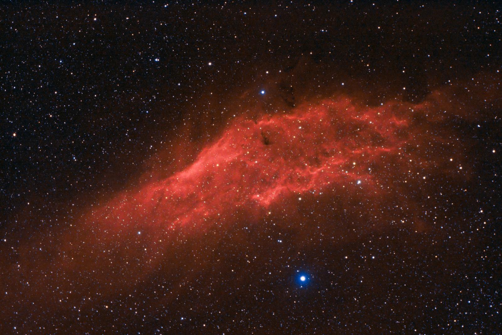 NGC1499-HaRGB-St-v2.thumb.jpg.45702f26f7ea958a4f62bd6e7e2c9992.jpg