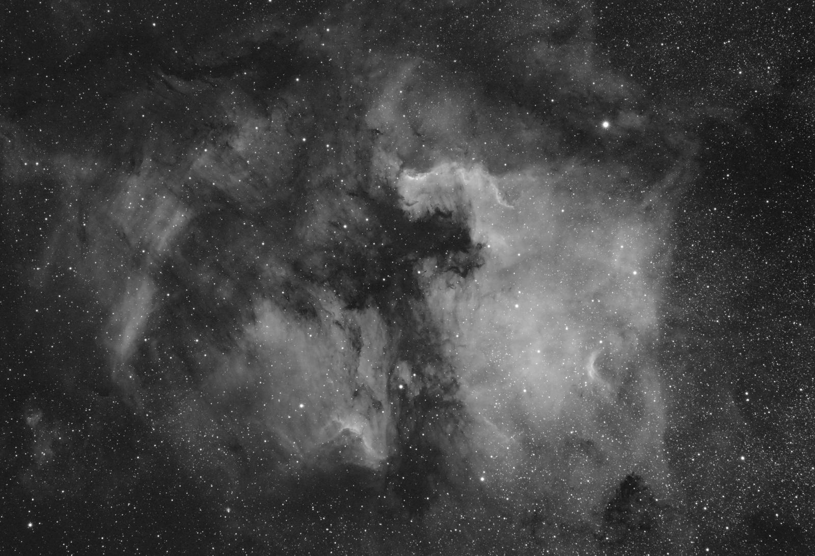 NGC7000_H-Hydrogen-alpha-session_1-St.jpg