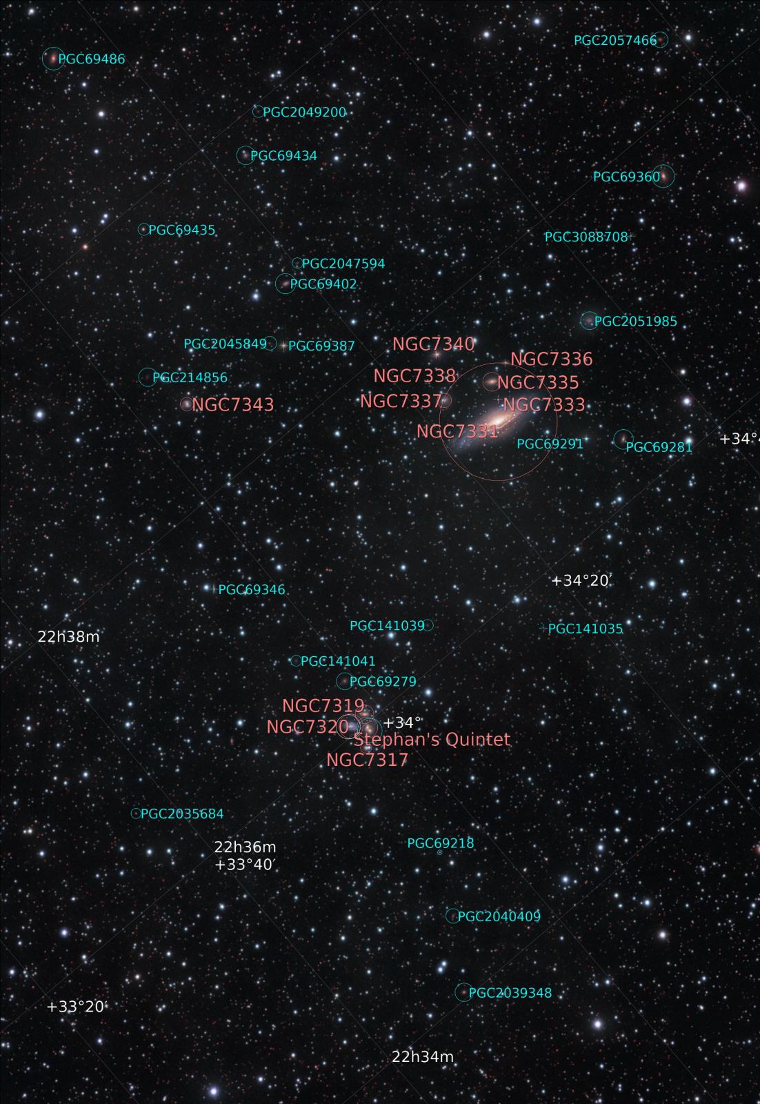 NGC7331_opisana.jpg