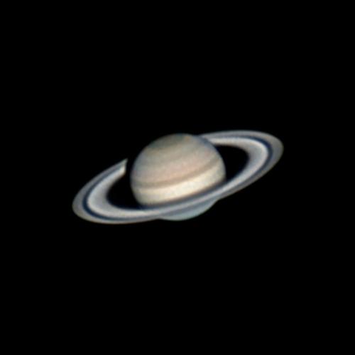 Saturn-09.09.jpg