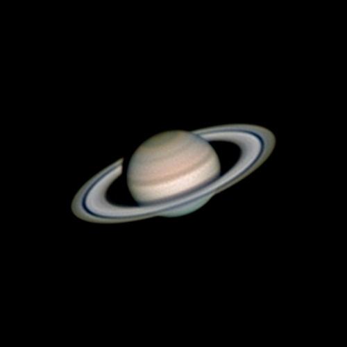 Saturn-14.09.jpg