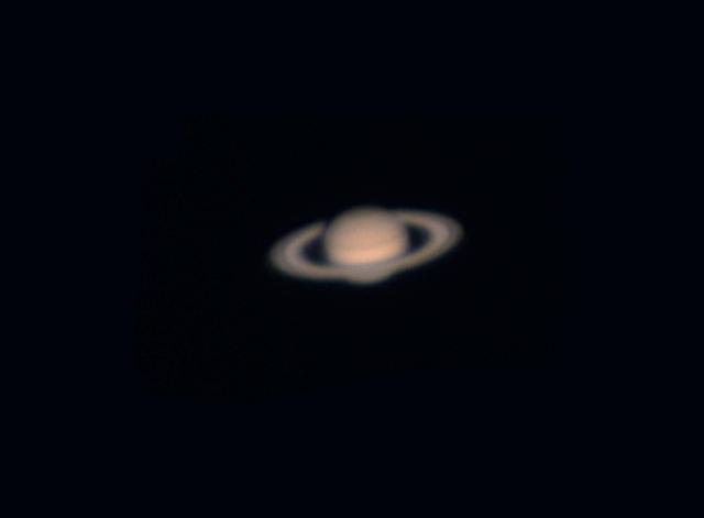 Saturn_2021r.jpg