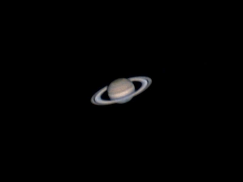 Saturn.gimp.jpg