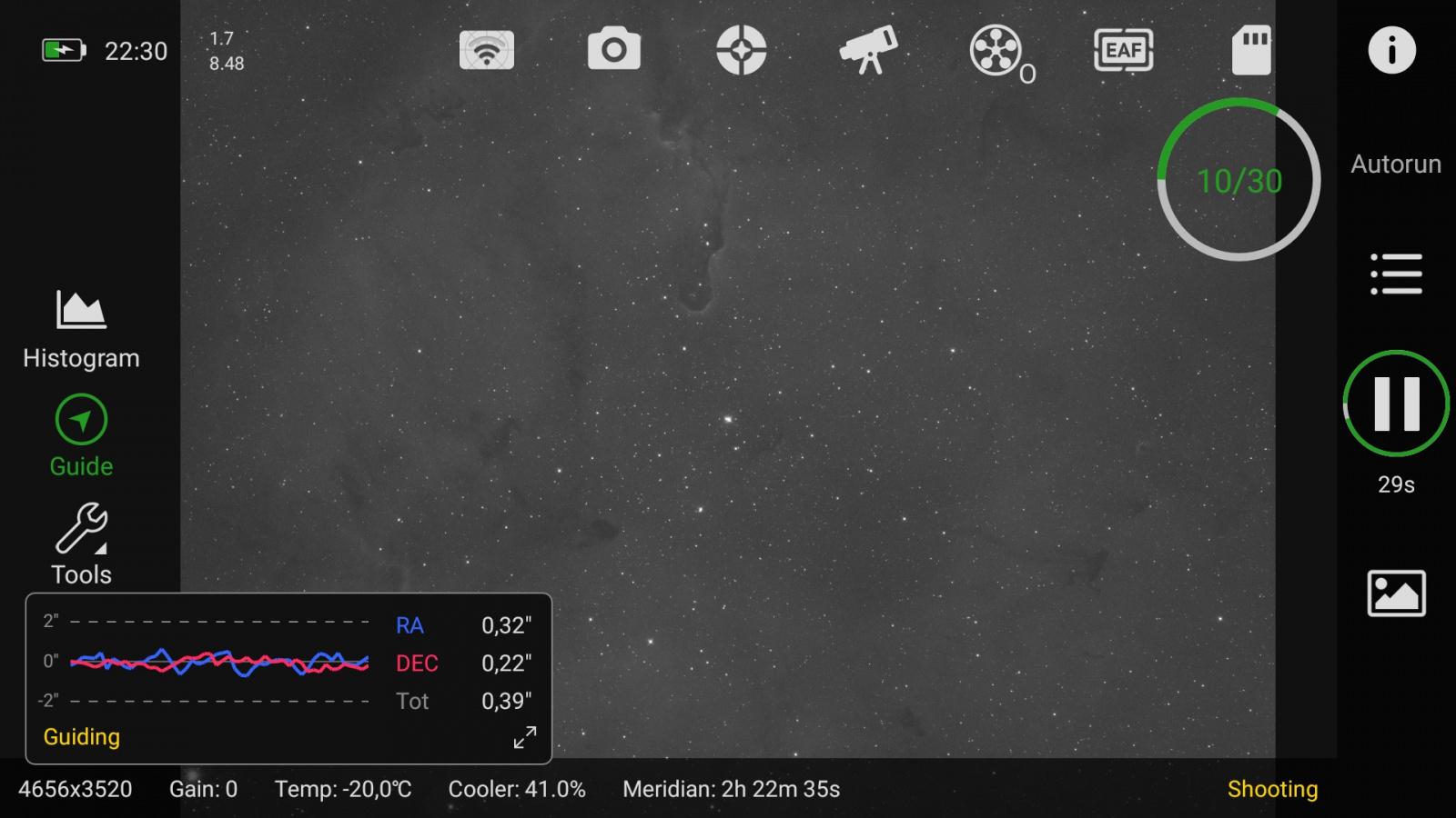 Screenshot_20210920-223036_ASIAIR.jpg