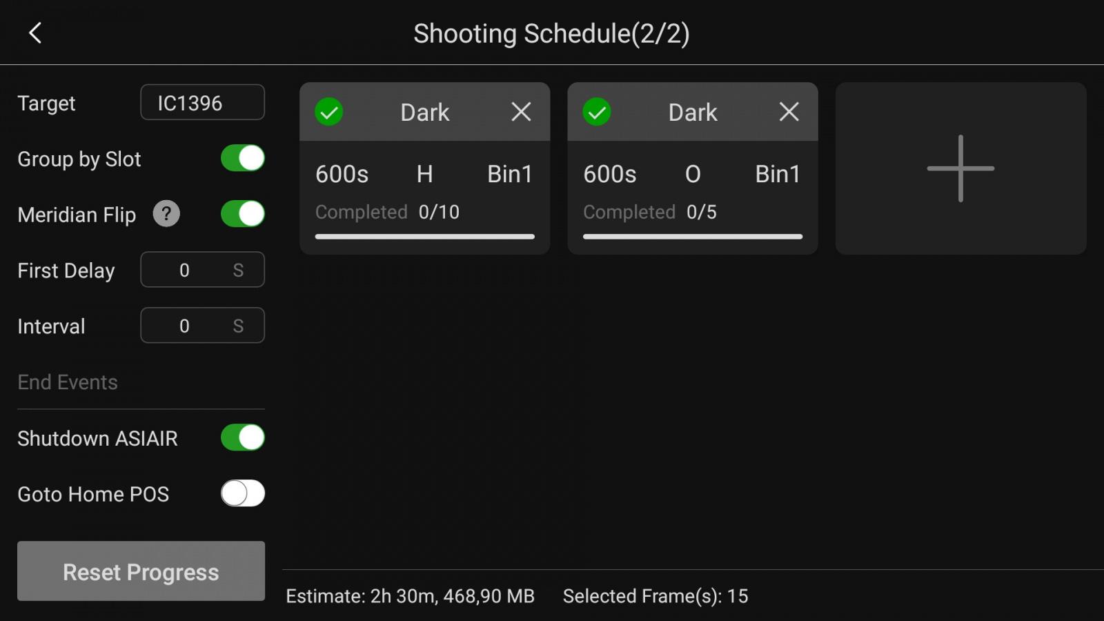 Screenshot_20210921-001936_ASIAIR.jpg