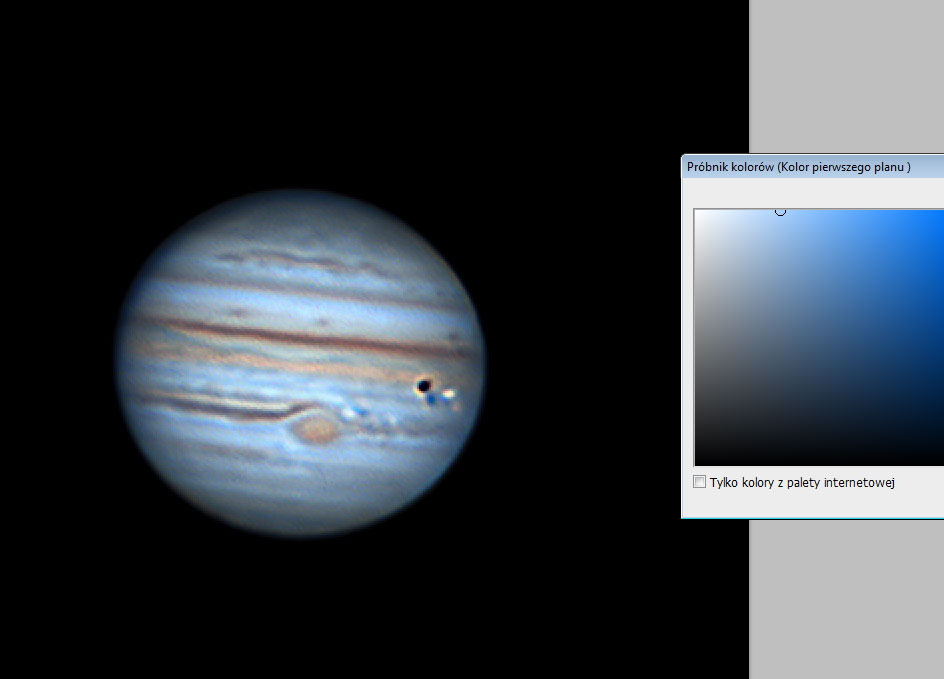 Zrzut-ekranu-2021-09-19-19_51.jpg.de97c0f2a8b2be95da3cf166ab0d92e2.jpg