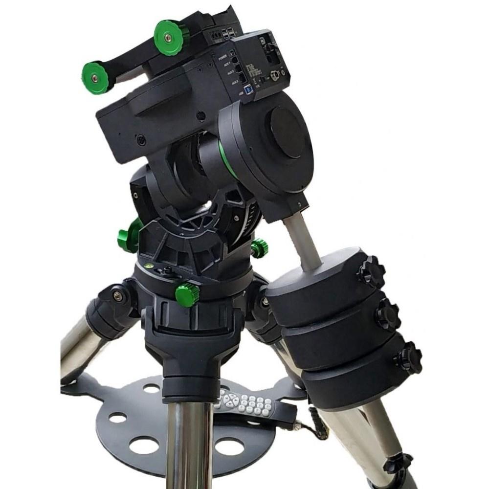 skywatcher-montatura-cq350-pro-synscan.jpg