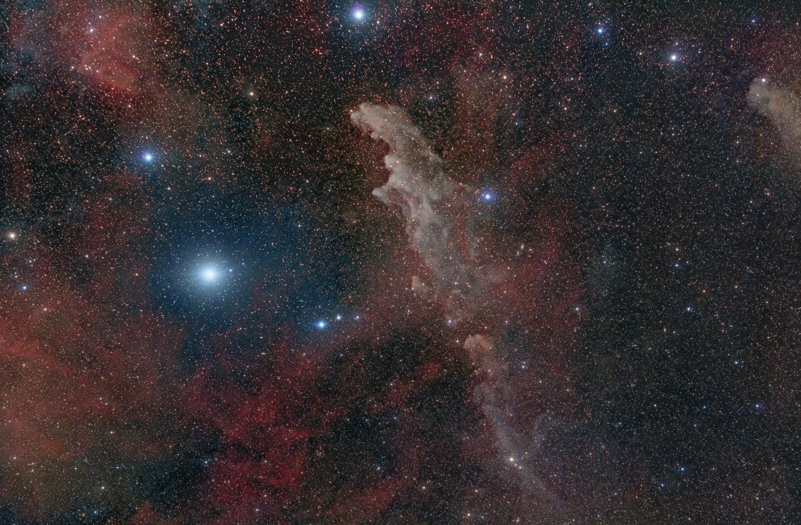 Wiedźma astropoilis.jpg