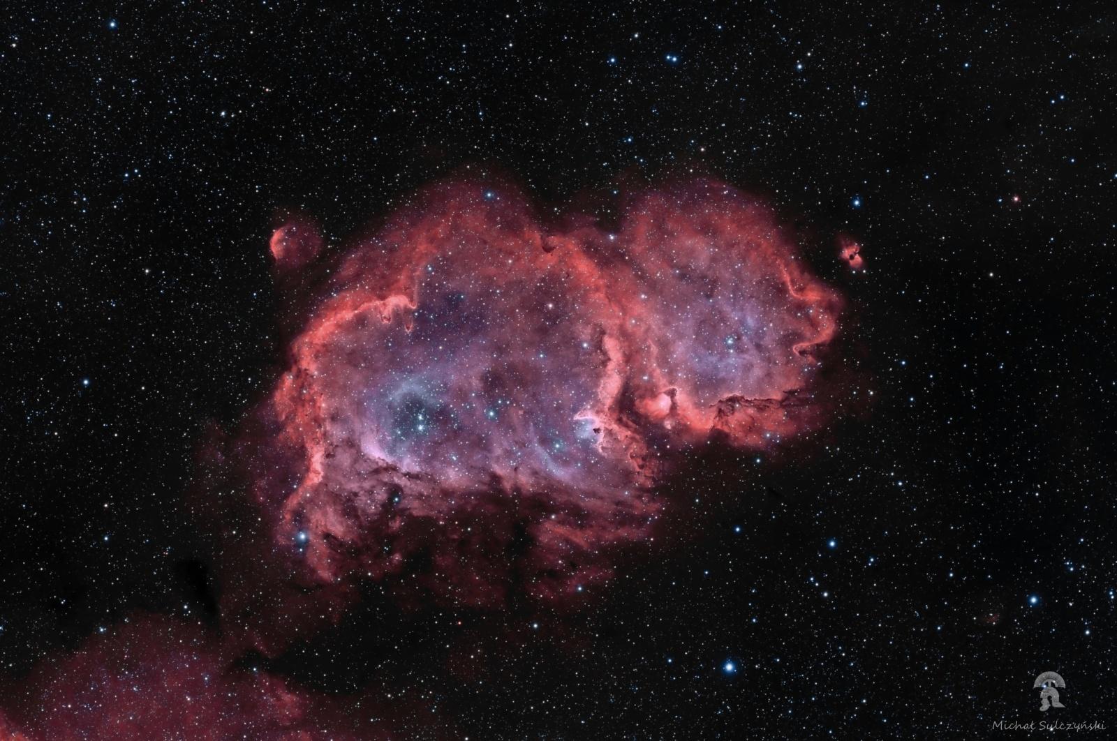 IC1848 HOO fin.jpg