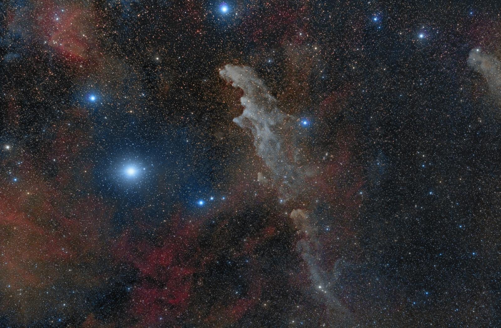 Wiedźma 1 astropolis.jpg