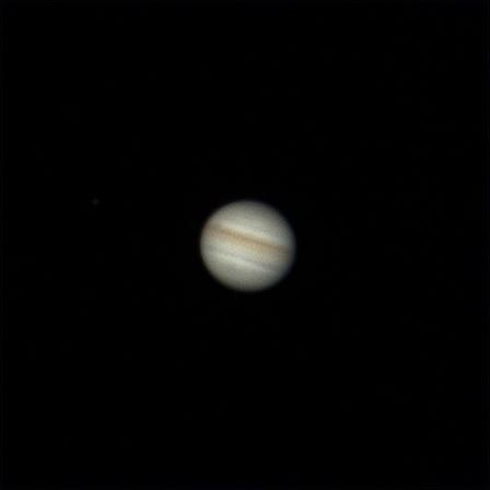 2021-10-08-1918_9-Jupiter_pipp_g3_ap27_REG.jpg