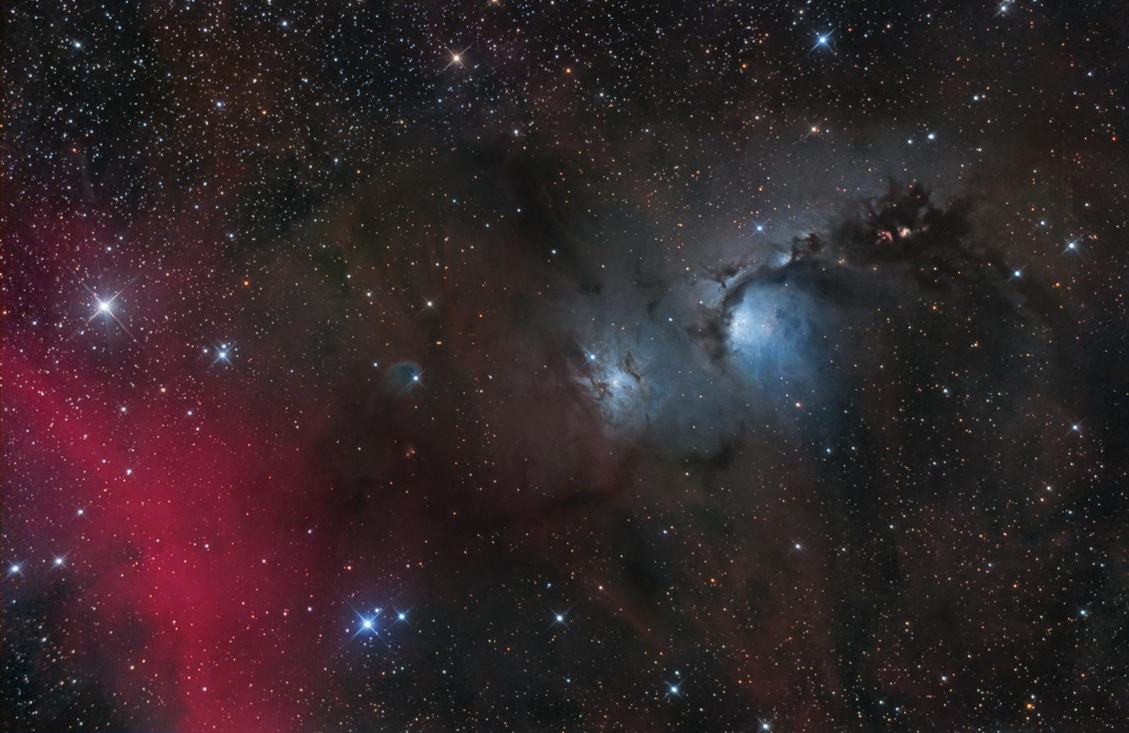 M78 nowe astropolis.jpg