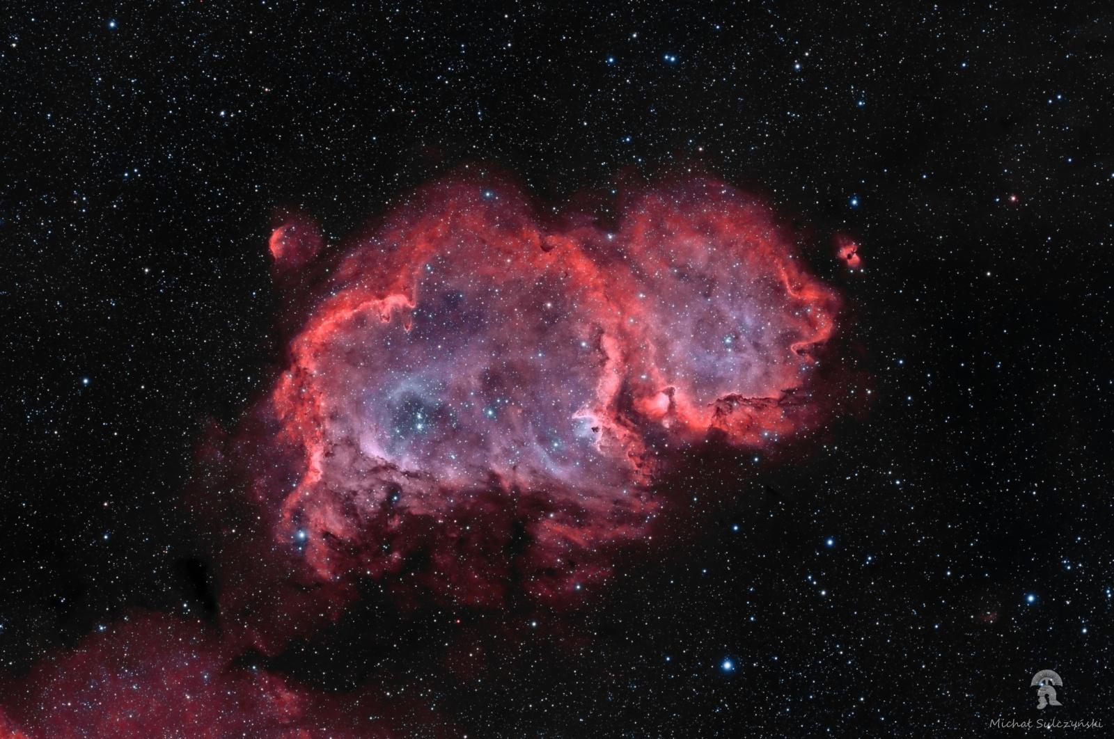 IC1848 HOO 2.jpg