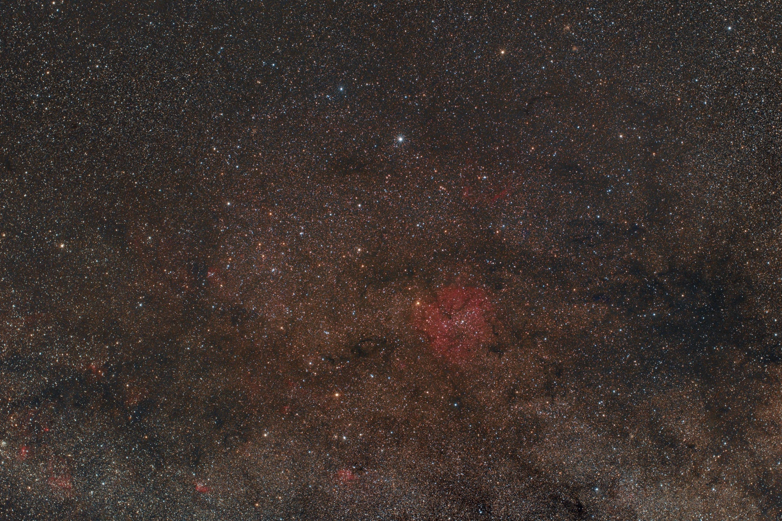 IC1396_WIDEFIELD-RGB-fb_AP.thumb.jpg.b7f1ab1ac6bd8da4420ee853a9285650.jpg