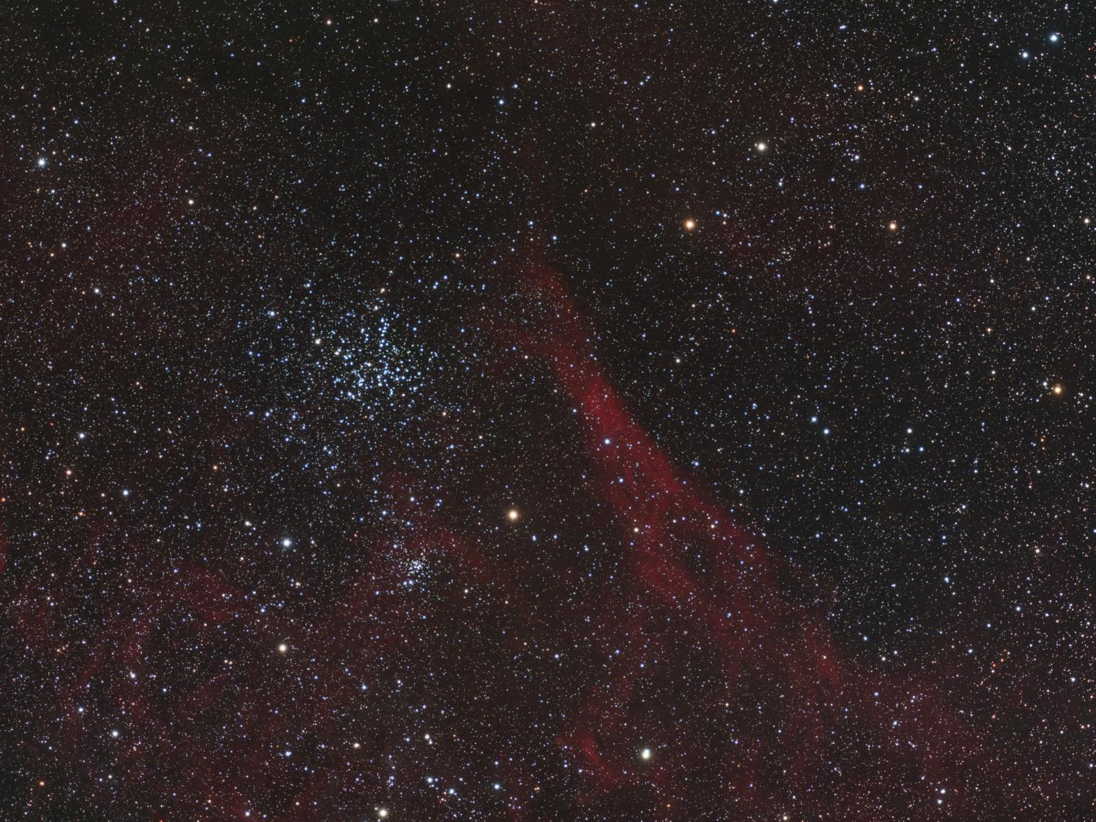 M38around_2021_rgb.thumb.jpg.bf0f8c0531f061588fd4dafe5b2aa3c6.jpg