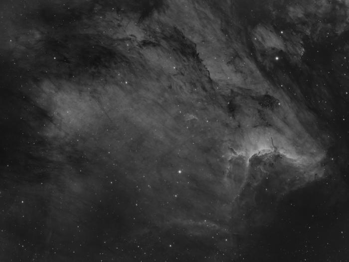 IC5067.jpg