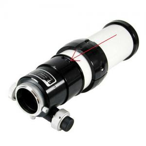 teleskop-sloneczny-lunt-ls60tha-b1200.jpg