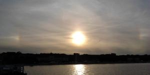 Słońce poboczne Sopot.jpg