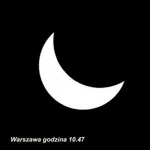 10.47.jpg