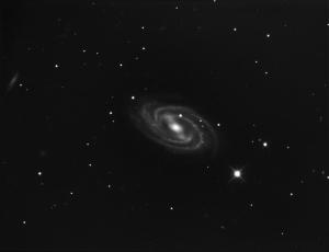 M109_rc6.jpg