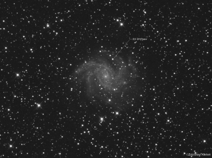 NGC6946_DBE_HT_DC_A.png