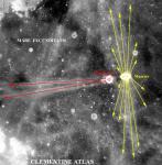 Messier_smugi.jpg