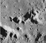 Copernicus_151_mka.jpg