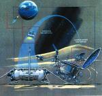 lunokhod_mission.jpg
