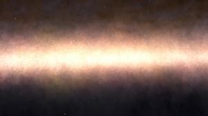centrum galaktyki.jpg