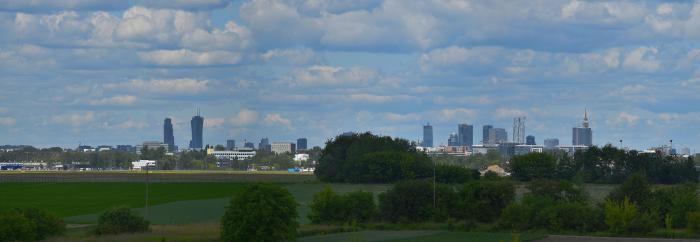 Warsaw_panorama_2.jpg