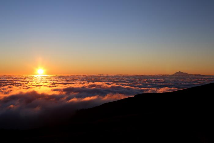 sunset_teide.jpg