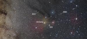 Antares.jpg