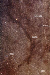Barnard 138 opis.jpg