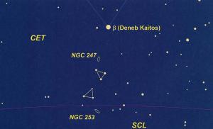 NGC253-nalot.jpg
