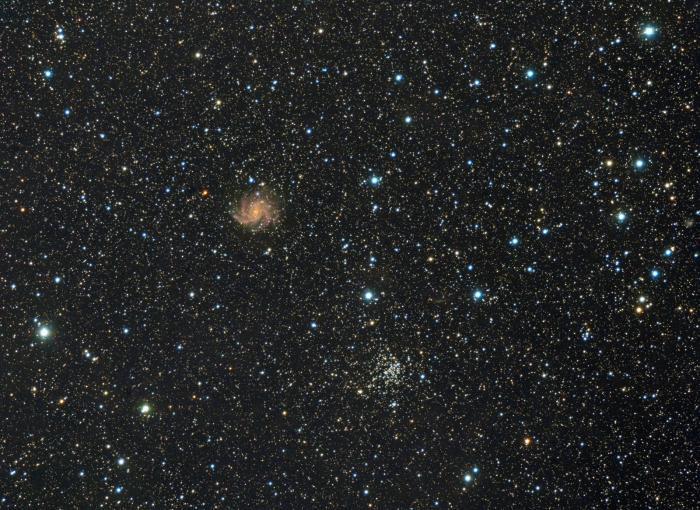 NGC6946_v6.jpg