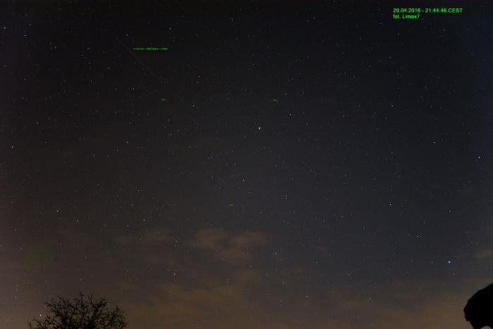 DSC_6078-obrobione-m.jpg