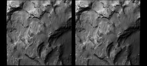 J - landing site - 3D.jpg