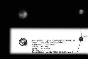 limax7-lor_0297516568_0x630_sci_1.jpg