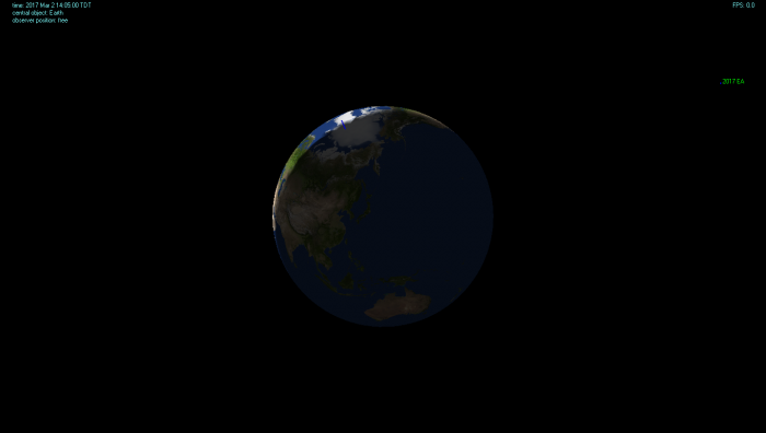 2017-03-03_190647.png